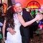 El casamiento de Daniela Pereyra y Andres Stapff Fotografía 9