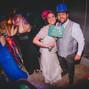 El casamiento de Martín Durán y Mili Jaunsolo y Focus in Life 29
