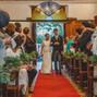 El casamiento de Martín Durán y Mili Jaunsolo y Focus in Life 33