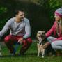 El casamiento de Giovanna Panizzolo y Focus in Life 23