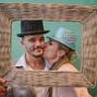 El casamiento de Giovanna Panizzolo y Focus in Life 25
