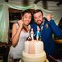 El casamiento de Male M y Lily Orihuela Photography 12