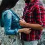 El casamiento de Male M y Lily Orihuela Photography 17