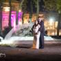 El casamiento de María Noel y Juanjo Vázquez 11