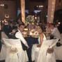 El casamiento de Natalia y Francis y El Solar Chacra de Eventos 16
