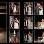 El casamiento de Gaby Omedo y La Maison Du Lac Ton Ton 3