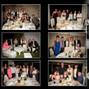El casamiento de Gaby Omedo y La Maison Du Lac Ton Ton 4