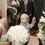El casamiento de Dora Velazquez y Lu Creaciones 14