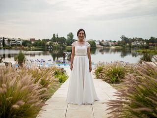 Alejandra Comas 1