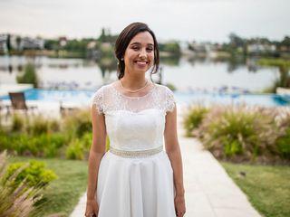 Alejandra Comas 2