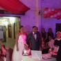 El casamiento de Ana Paredes y Natalia Umpierrez 8