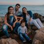 El casamiento de Lilena Ferrari y Lily Orihuela Photography 10