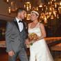 El casamiento de Elisa Realan y Ramsel Eventos 20