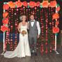 El casamiento de Elisa Realan y Ramsel Eventos 21