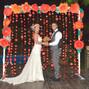 El casamiento de Elisa Realan y Ramsel Eventos 22