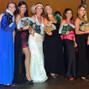 El casamiento de Elisa Realan y Ramsel Eventos 25
