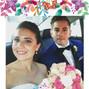 El casamiento de Noel Seveso y Smile and Print 3