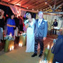 El casamiento de Fernanda Feijoo y Casa Castilla Bodas 16
