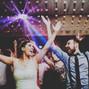 El casamiento de Loli Felitto y Los Alamos 7