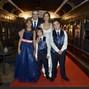 El casamiento de Patricia Estevez y La Maison Du Lac Ton Ton 3