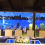 El casamiento de Patricia Estevez y La Maison Du Lac Ton Ton 5