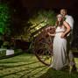 El casamiento de Vicky Alburquerque y Gabriel Bessio 15