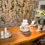 El casamiento de Fernanda y Casa Castilla Bodas 21