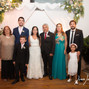 El casamiento de Fernanda y Casa Castilla Bodas 22