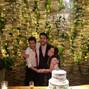 El casamiento de Fernanda y Casa Castilla Bodas 25