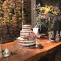 El casamiento de Fernanda y Casa Castilla Bodas 26