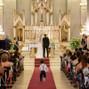 El casamiento de Andrés Cóppola y Gabriel Bessio 30