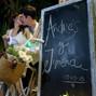 El casamiento de Andrés Cóppola y Gabriel Bessio 38