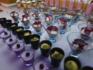 Manjares Catering y Eventos 3