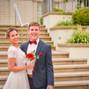 El casamiento de Silvia Machado y Daniel Sandes 11