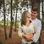 El casamiento de Silvia Machado y Daniel Sandes 13