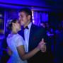 El casamiento de Silvia Machado y Daniel Sandes 14