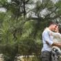 El casamiento de Silvia Machado y Daniel Sandes 15