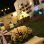 El casamiento de Paula Machado y Salón Carrasco Village 8