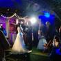 El casamiento de Joa Pe y Haras Carrasco 11