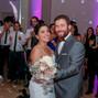 El casamiento de Tania Rodríguez y Dream Team Fotografía 28