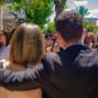 El casamiento de Mathias Fernandez y Dream Team Fotografía 32