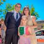 El casamiento de Mathias Fernandez y Dream Team Fotografía 33