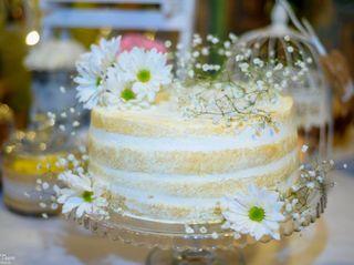 Sweetrose Decor & Candybar 3