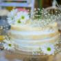 El casamiento de Nadia Demarco y Sweetrose Decor & Candybar 10