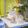 El casamiento de Nadia Demarco y Sweetrose Decor & Candybar 13