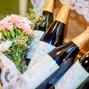 El casamiento de Nadia Demarco y Sweetrose Decor & Candybar 14