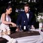El casamiento de Cinthia Torres y Chacra Arte & Eventos 12