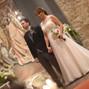 El casamiento de Alicia y Chacra La Cachimba 15