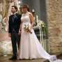 El casamiento de Alicia y Chacra La Cachimba 18