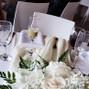 El casamiento de Marcia Garcia Da Rosa y Encanto Diseño de Eventos 11